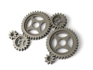 gears_web_1200x900