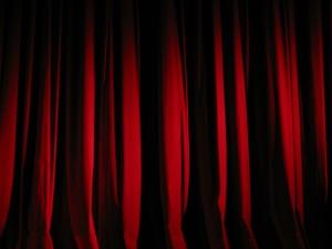 curtain-1194138-1600x1200
