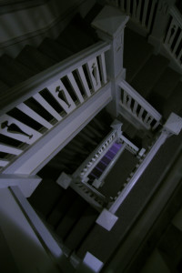 dream-staircase-1476922-1280x1920